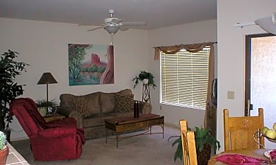 Living Room, 3650 Morningstar Dr, 1