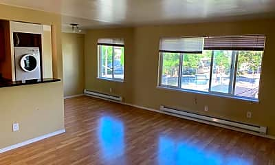 Living Room, 5205 39th AVE S, 0