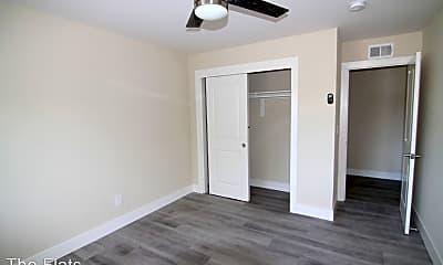 Bedroom, 2280 Latham Street, 1