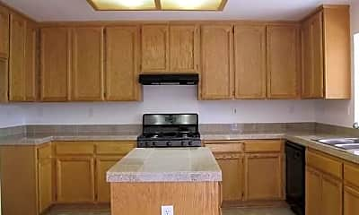 Kitchen, 1770 Laurelgrove Ln, 1