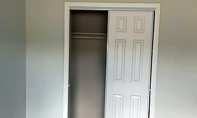 Bedroom, 20903 Amie Ave, 1