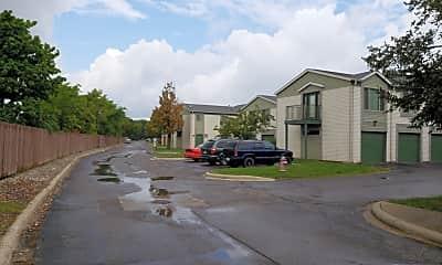 Avon Park, 2