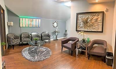 Living Room, 888 Munras Ave, 1