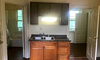 Kitchen, 1212 W Vine St, 0