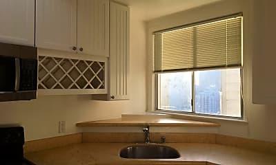 Kitchen, 347 Green St, 2