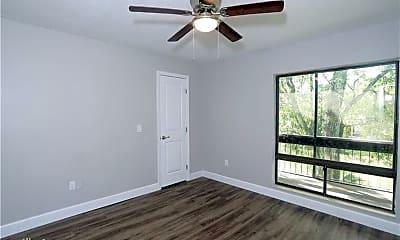 Bedroom, 4363 Aqua Vista Dr, 0
