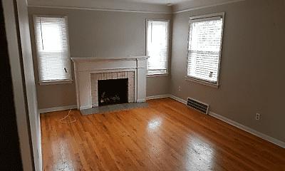 Living Room, 13660 Manhattan St, 0
