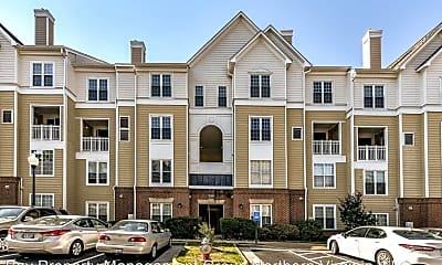 Building, 2109 Highcourt Ln, 0