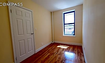 Bedroom, 1642 Lexington Ave 19, 2
