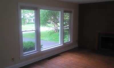 Living Room, 223 Sage Rd., 1