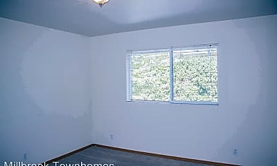 Bedroom, 3500 NE 50th Ct, 2
