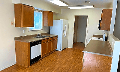 Kitchen, 3123 Mountainside Pkwy NE, 0
