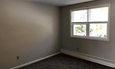 Bedroom, 1296 Main St, 2