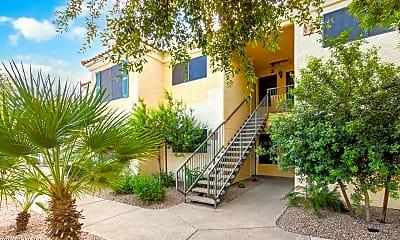 Building, 9990 N Scottsdale Rd 2004, 1