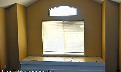 Bedroom, 669 Allegro Ct, 2