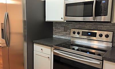 Kitchen, 12531 Landmark St, 0