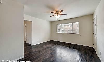 Bedroom, 5114 Columbia Ave, 1