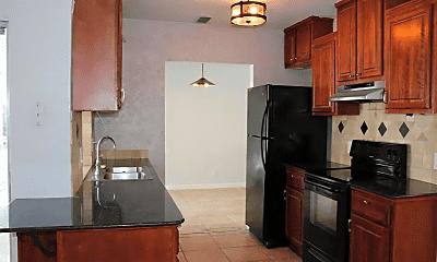 Kitchen, 104 Orchard Ridge Ln, 0