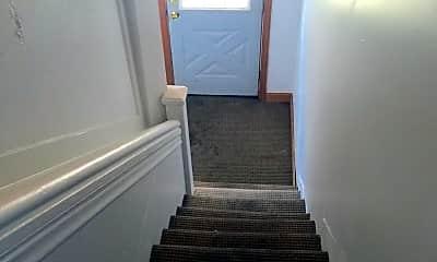 Bedroom, 412 N Washington St, 2