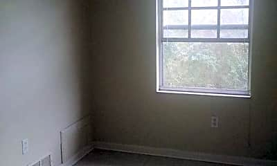 Bedroom, 1223 Pamela St, 2