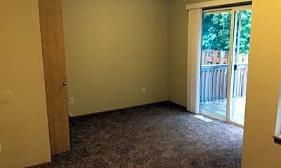 Living Room, 16961 Sw Cashew Way, 1