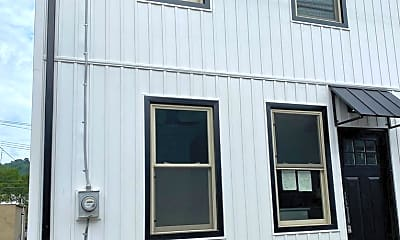 Building, 5171 Dresden Way, 1