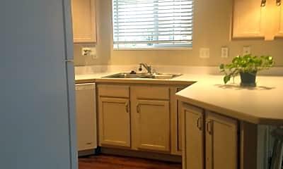 Kitchen, 1307 S 1180 W, 1
