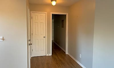 Bedroom, 122 Sandybrook Rd, 1