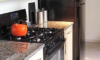 Kitchen, 88 Gerrish Ave, 1