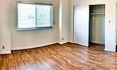 Living Room, 3512 Bryn Mawr Dr NE, 2