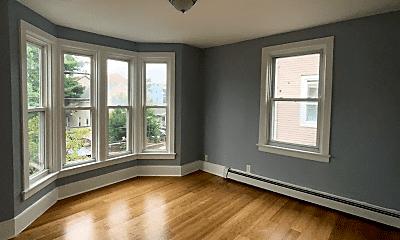 Living Room, 9 Harvest St, 0