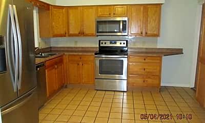 Kitchen, 854 Chickadee Dr, 1