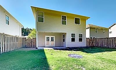 Building, 379 Sanctuary Park Drive, 2