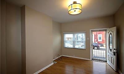 Bedroom, 4840 Hatfield St, 1