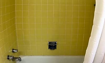 Bathroom, 135 W Los Olivos St, 2