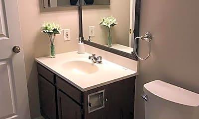 Bathroom, 1736 Canary Cove, 2