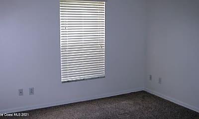 Bedroom, 5207 Indigo Crossing Dr, 2