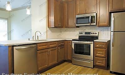 Kitchen, 307 Professional Park Dr, 0