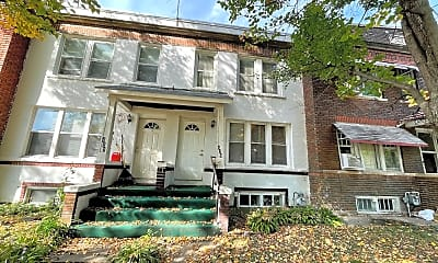 Building, 420 Oaklawn Ave, 0