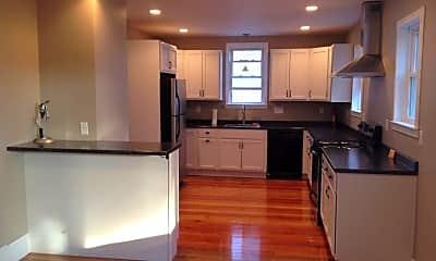 Kitchen, 70 Larch St, 0