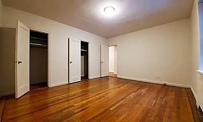 Bedroom, 160 Bennett Ave, 2
