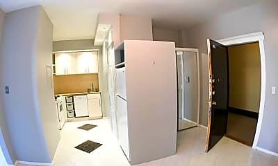 Bedroom, 654 Metropolitan Ave, 1