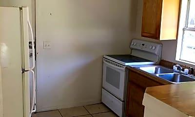 Kitchen, 17 Lenox Ct, 0