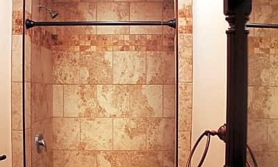 Bathroom, 138 N Champlain St, 2