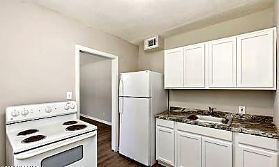 Kitchen, 3329 Gilmore St 2, 0