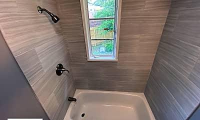 Bathroom, 1470 Ball Rd, 2