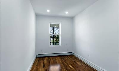 Bedroom, 292 Logan Ave 2, 2