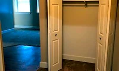 Bedroom, 2120 Deer Park Blvd, 0