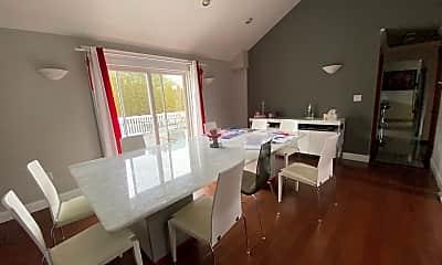 Living Room, 41 Cooper Ave, 1