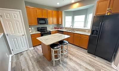 Kitchen, 26 Mulberry Ct, 1